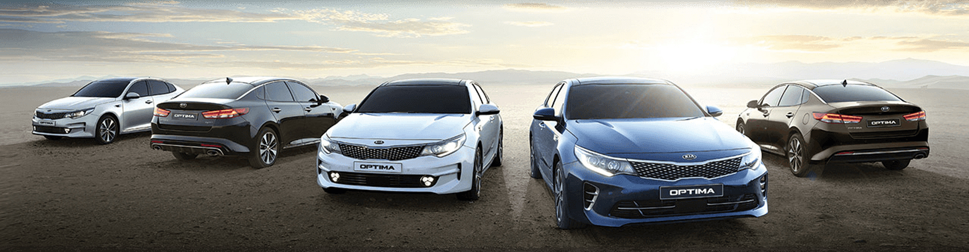 The Best New Kia Zero Down Lease Offers Are At Quirk Kia In Braintree.  Quirk Kia Works Hard To Bring Our Customers The Best Prices In The Area, ...