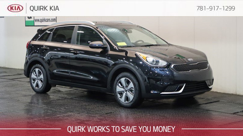 Kia Niro Lease >> New Kia Lease Offers Near Boston Ma Quirk Kia