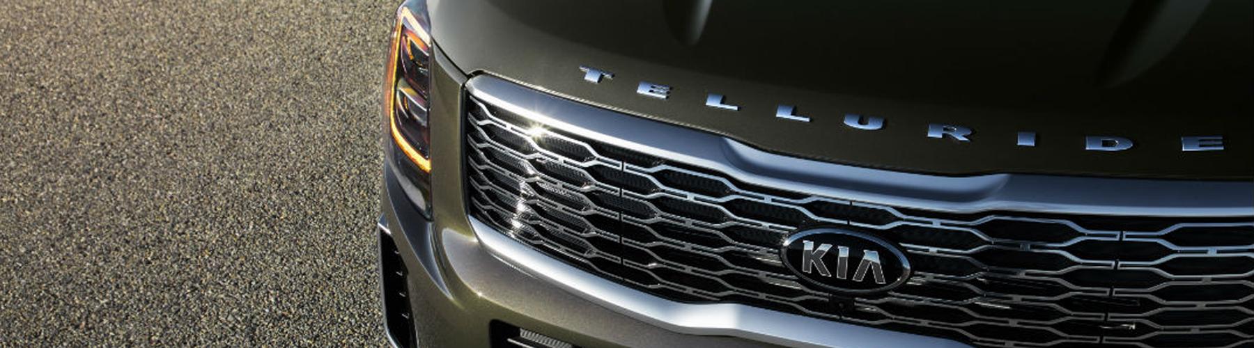 Zero Down Lease Deals >> New Kia Zero Down Lease Offers Near Boston Ma Quirk Kia
