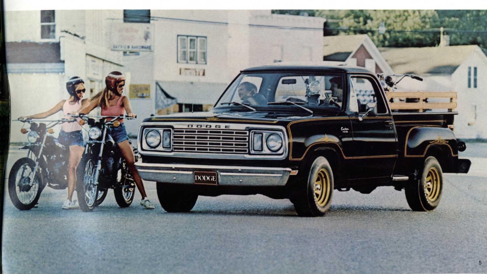 1970s WarLock