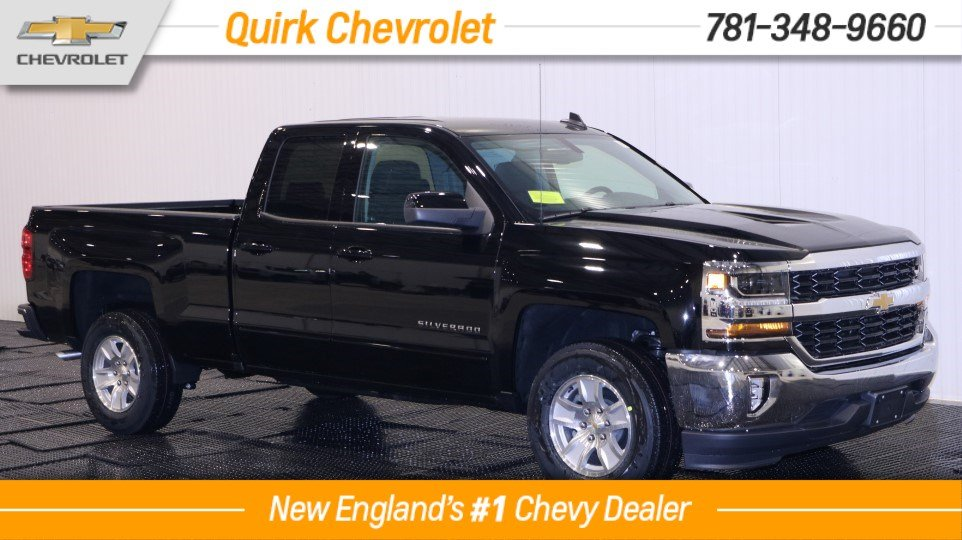 Best New Chevy Lease Offers Ma Lowest Prices Quirk Chevy